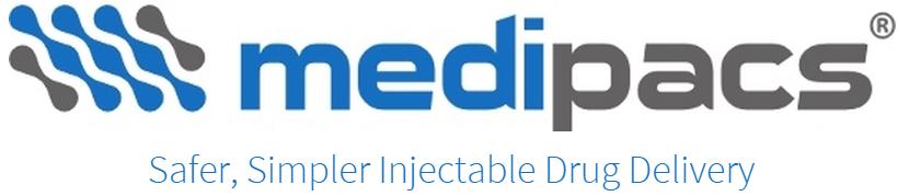 Medipacs.com